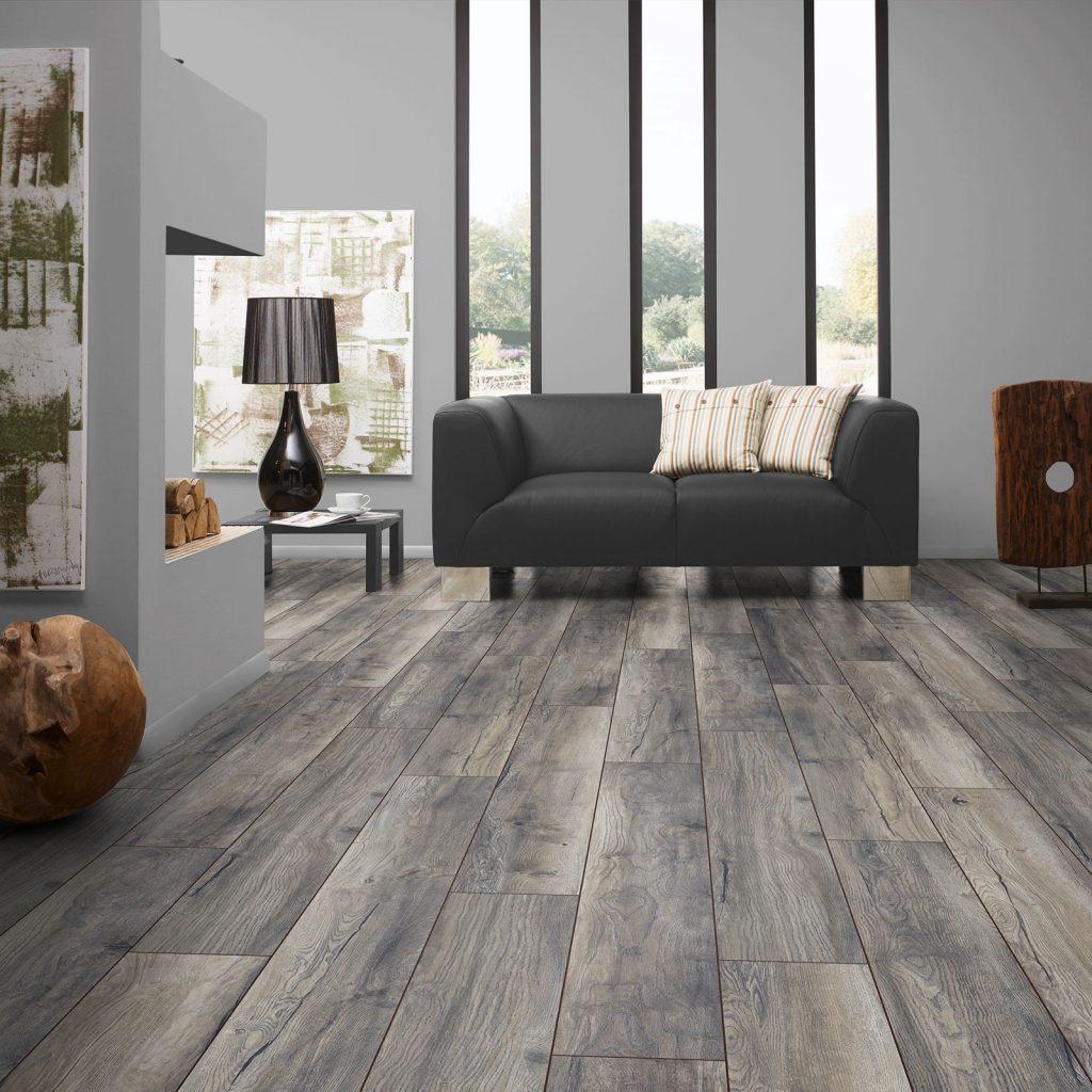 Chọn màu sàn gỗ công nghiệp như thế nào phù hợp - Công Ty Tư Vấn Thiết kế Kiến Trúc Nội Thất Color