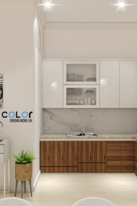 LAVILA KIEN A C9.05 – INTERIOR DECOR