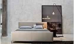 Những lưu ý khi thiết kế phòng ngủ và cách bố trí vật dụng trong phòng ngủ