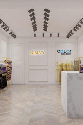 Kim Vy Shop